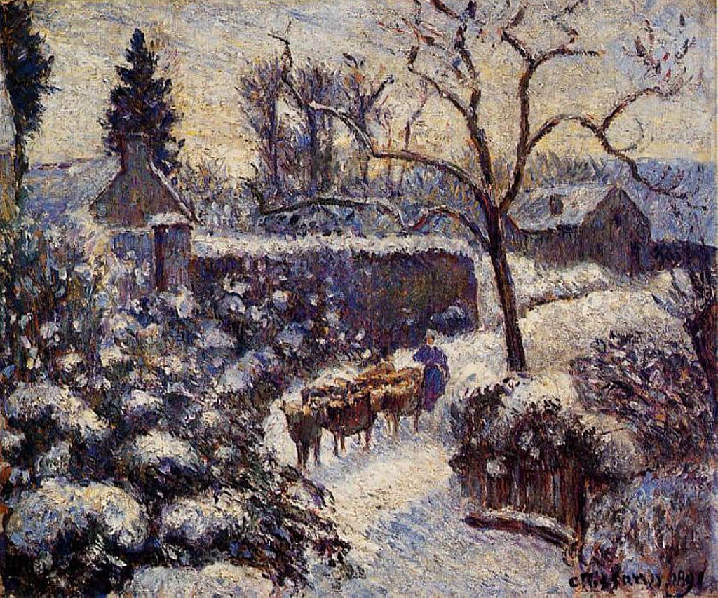 the-effect-of-snow-at-montfoucault-1891.jpg