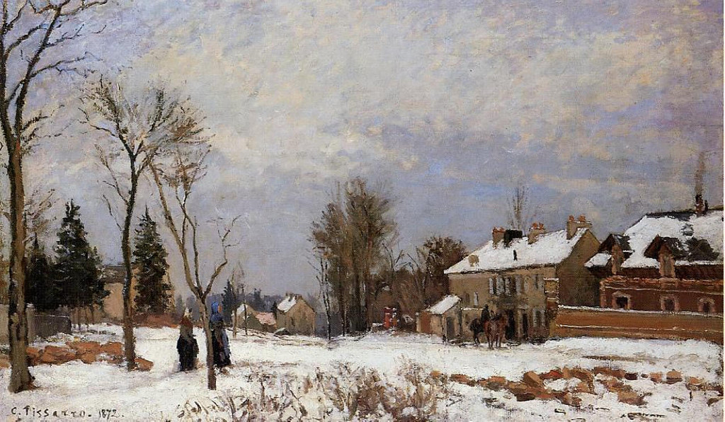 the-road-from-versailles-to-saint-germain-louveciennes-snow-effect-1872.jpg