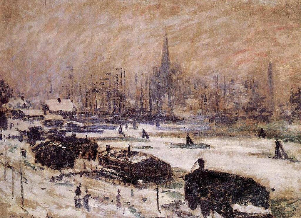 Амстердам в снегу 1874г.jpg