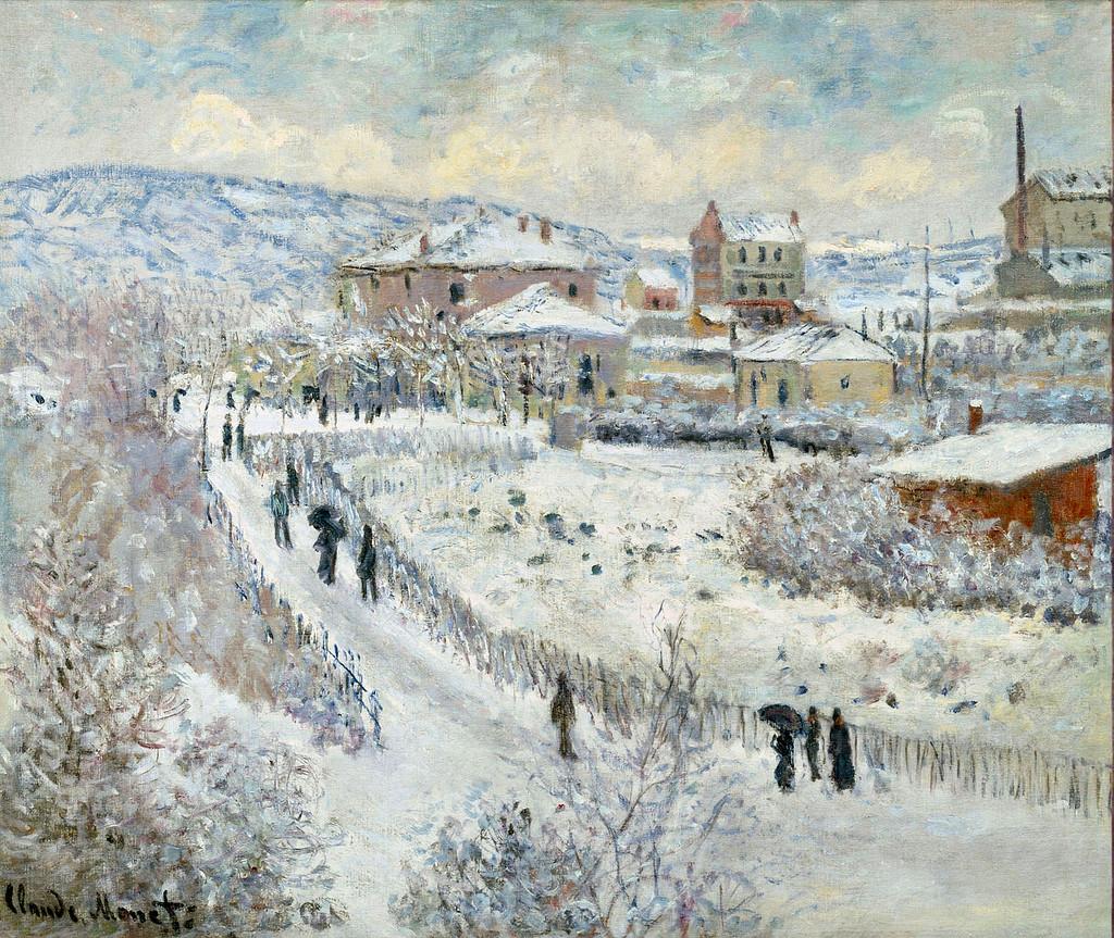 Вид Аржантёя в снегу 1875г.jpg
