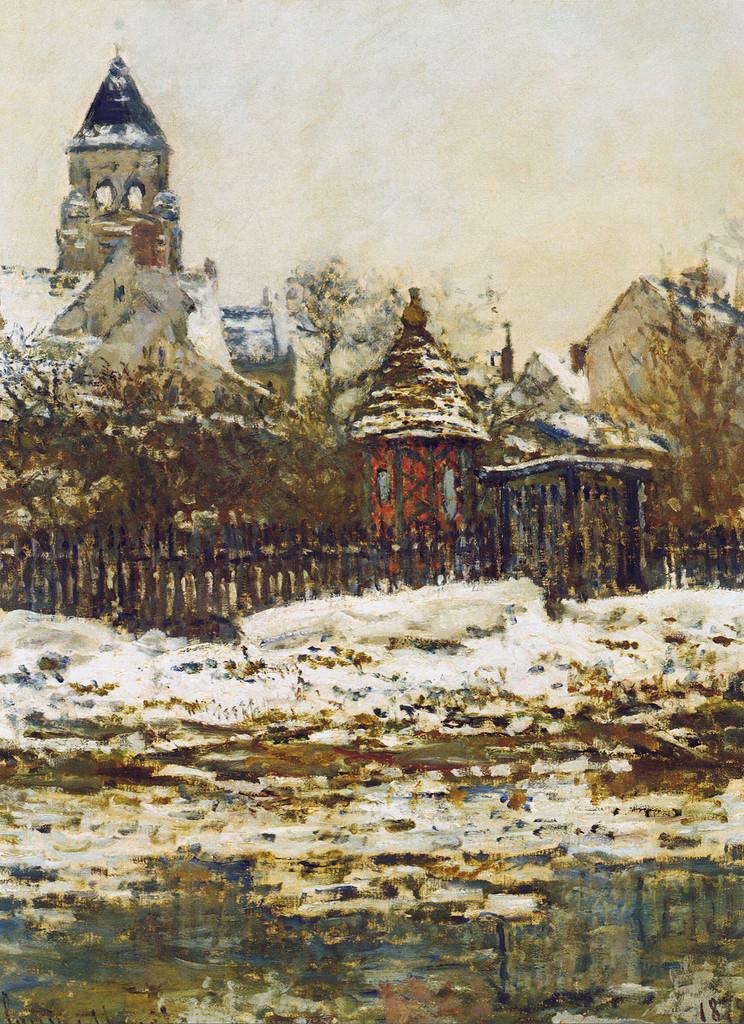 Ветёй, церковь зимой 1879г.jpg