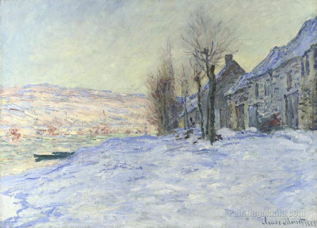 Лавакур, солнце и снег 1879г.jpg