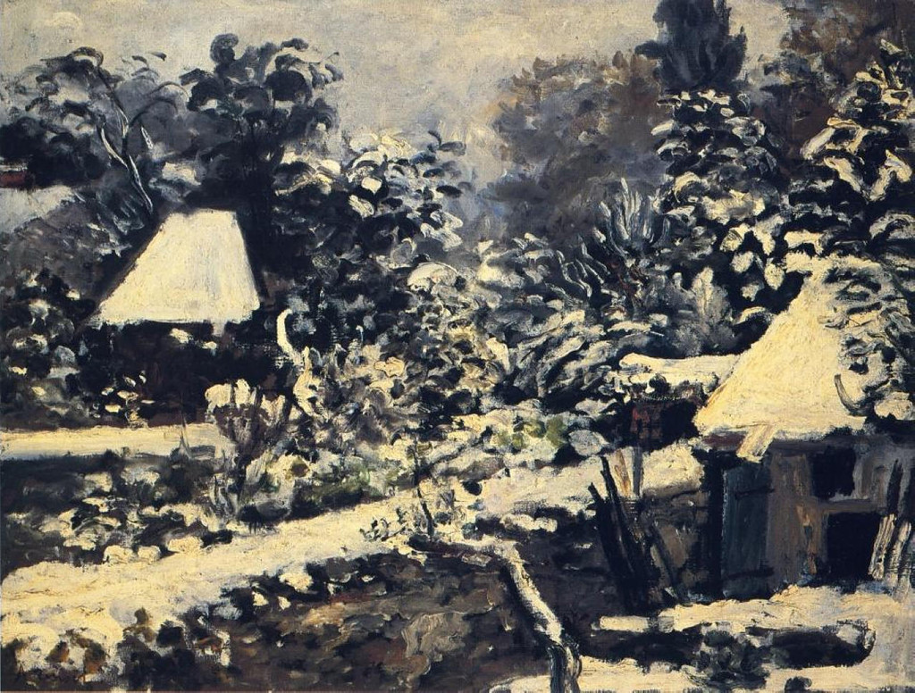 landscape-1868-64x48.jpg