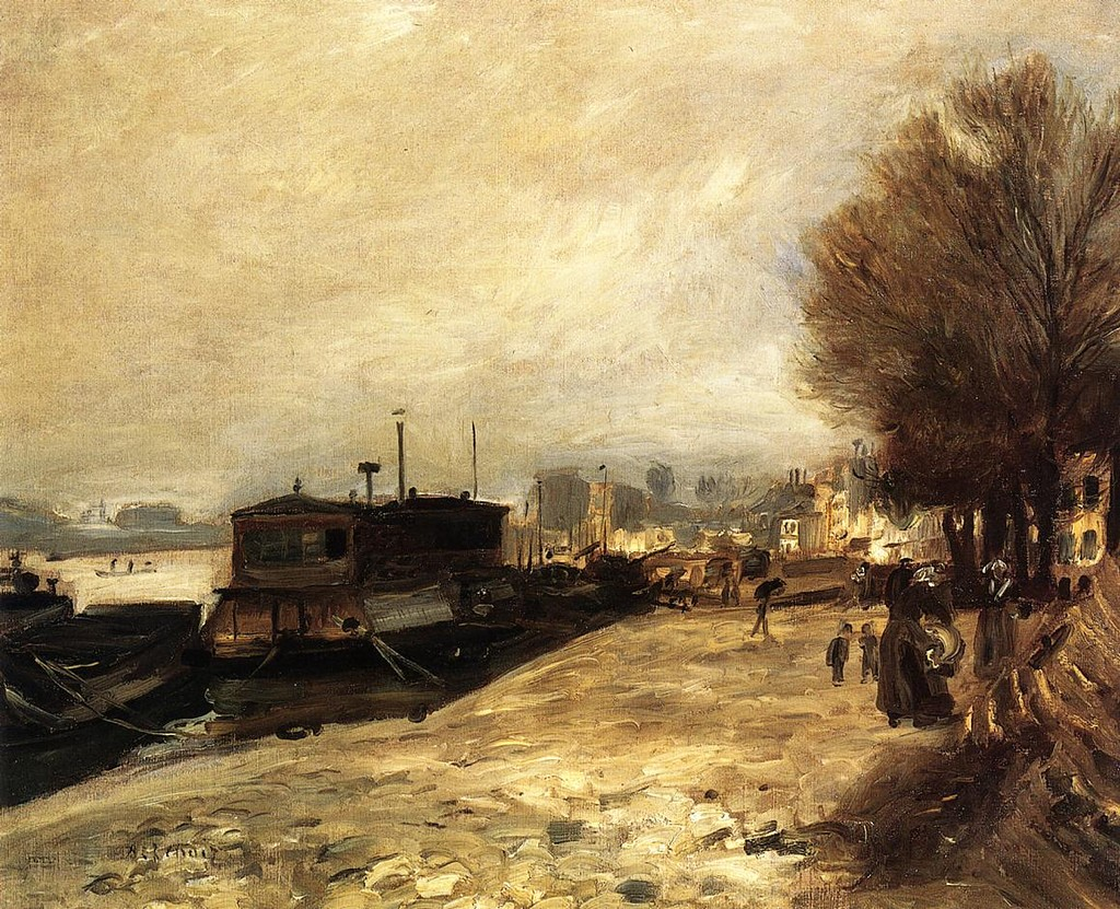 laundry-boat-by-the-banks-of-the-seine-near-paris-1873-46х55.jpg