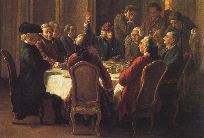 Un_dîner_de_philosophes.Jean_Huber.jpg
