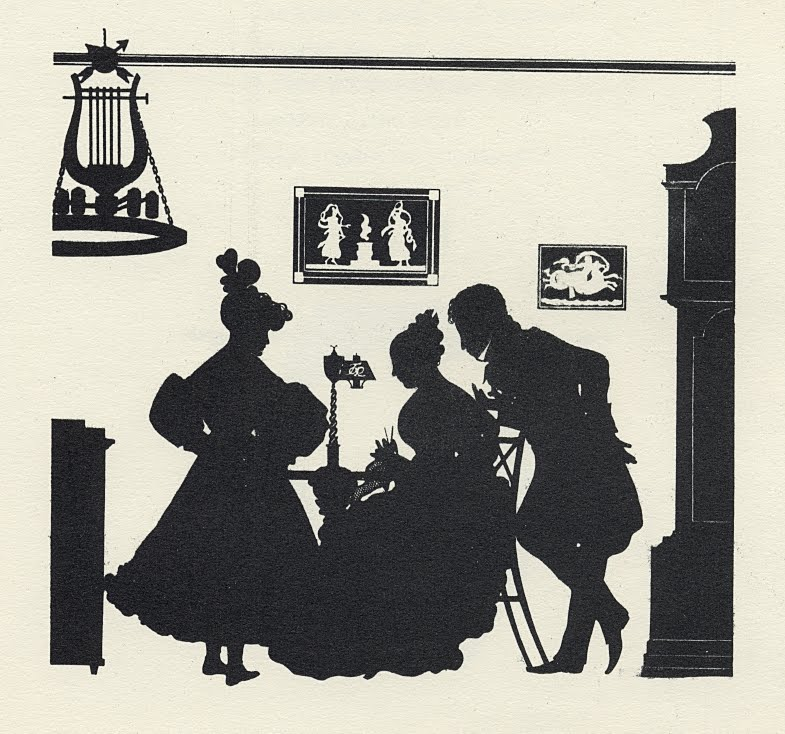 Pushkin silhouettes i.jpg