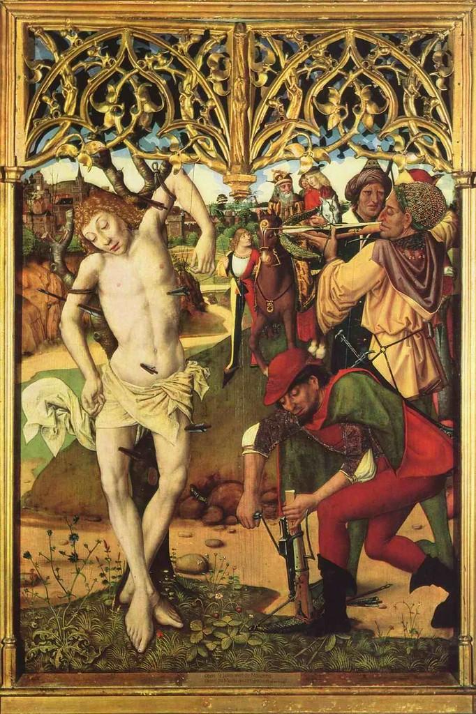 1324808965_master-altarya-sv.-vita-muchenichestvo-sv.-sebastyana.jpg