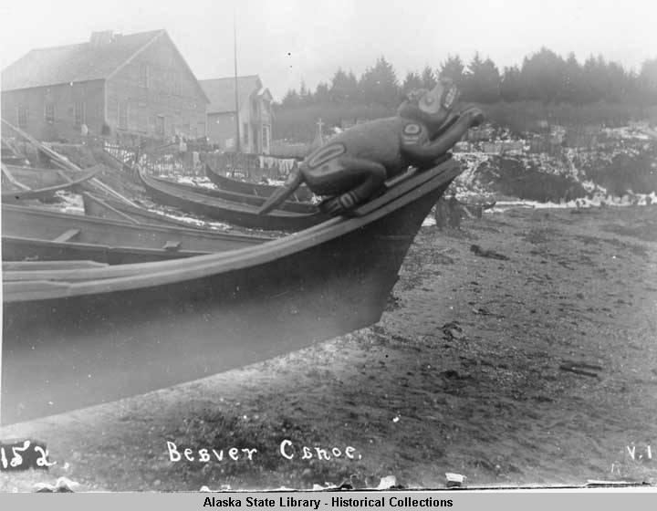 Beaver_canoe.jpg