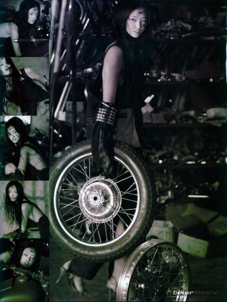 asian-motorcycle-shop-slave-worker_chen_zhun