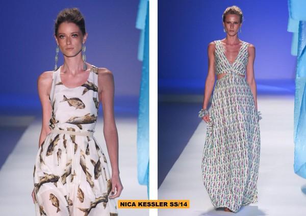 NICA KESSLER SS14b