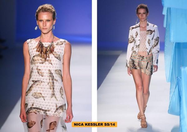 NICA KESSLER SS14c