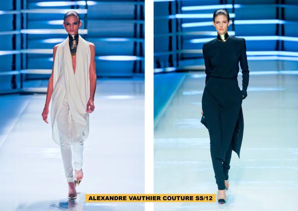 ALEXANDRE VAUTHIER COUTURE SS13pr4