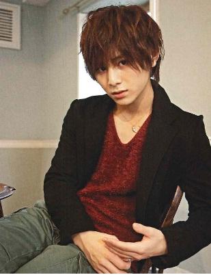 yama-chan-ryosuke-yamada-33957895-309-402