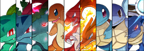 starter_battle_cuts___kanto_by_amastroph-d35ujst