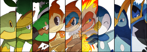 starter_battle_cuts___sinnoh_by_amastroph-d363gl9