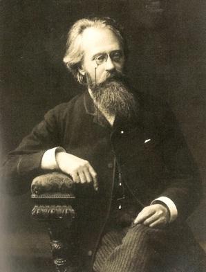 Mihailovsky