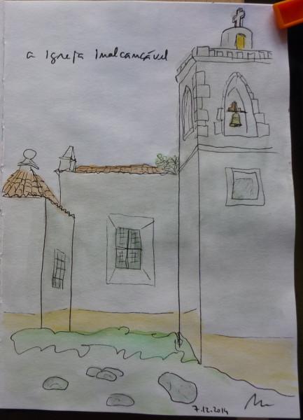 02_igreja inalcancavel