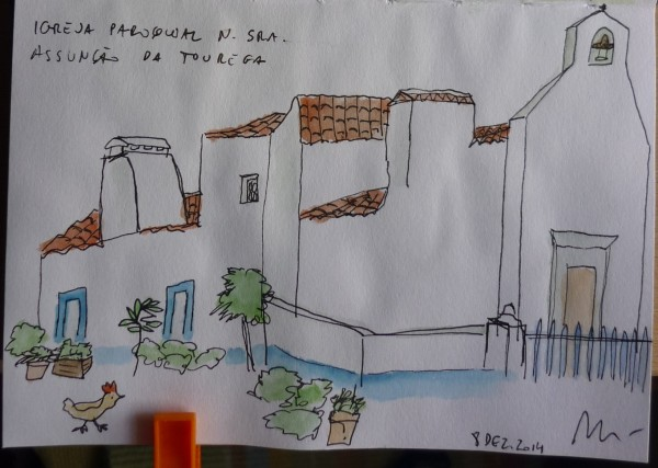 04_igreja Tourega