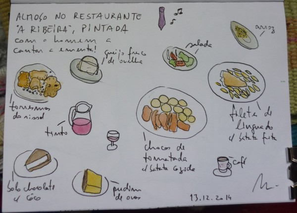2_RestauranteRibeira