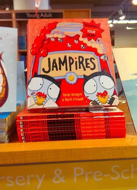 jamp_bookshop