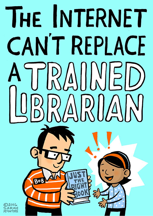 a5e40604999d save libraries: free posters to print!: jabberworks — LiveJournal