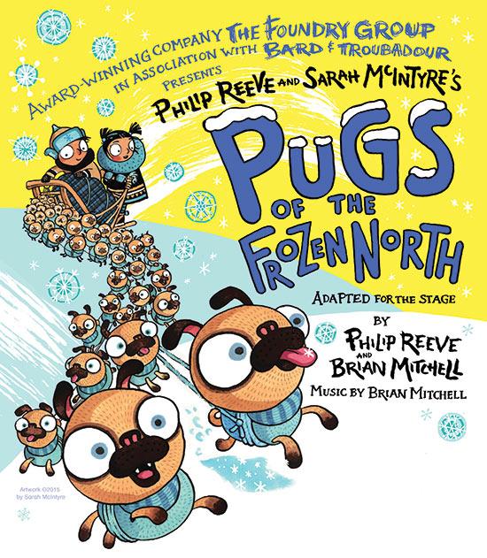 PugsShow_poster.jpg