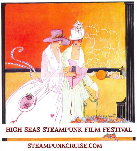 Filmfestivalwebimage
