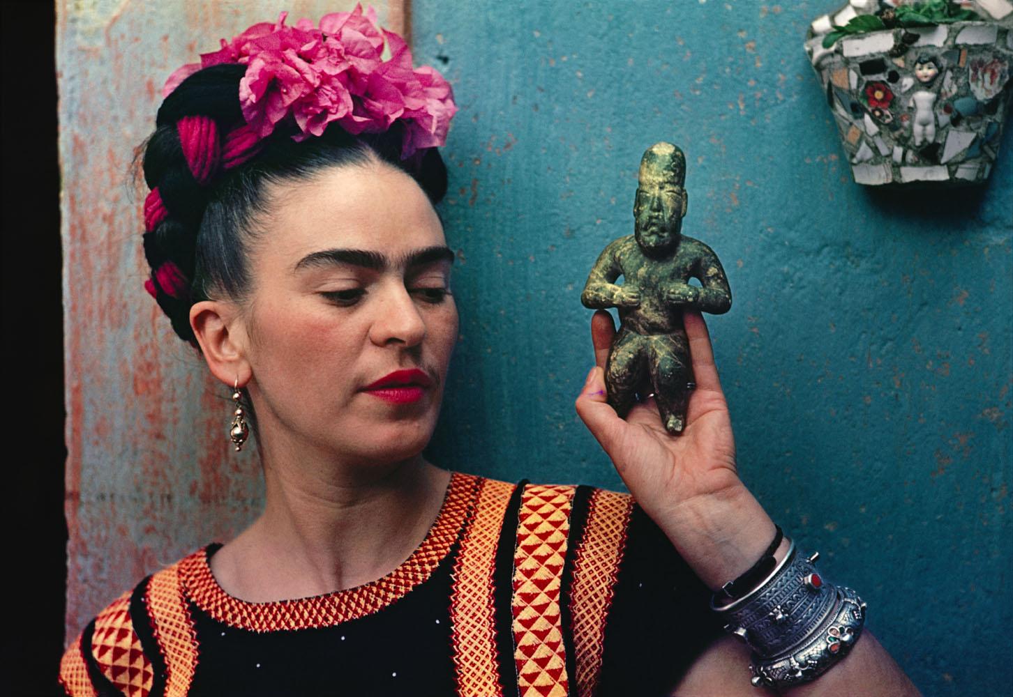 Frida11