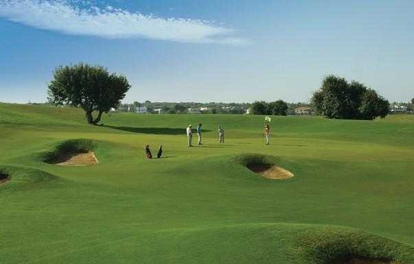 caesarea_golf_1