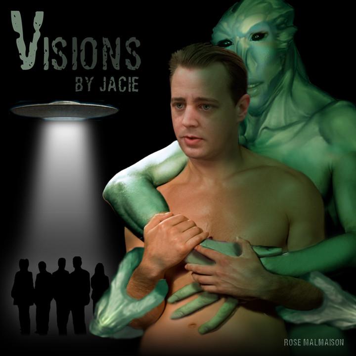 visions _art_sq_lg_bruised.jpg