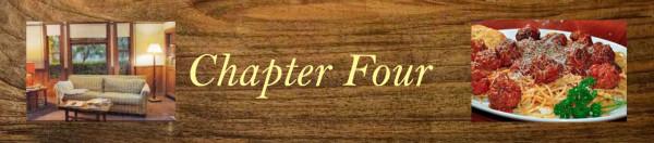 ZZZ4 - chapter header Chapter Four Flat.jpg