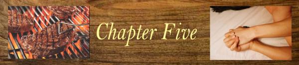 ZZZ5 - chapter header Chapter Five Flat.jpg