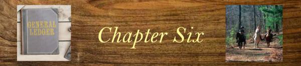 ZZZ6 - chapter header Chapter Six flat.jpg