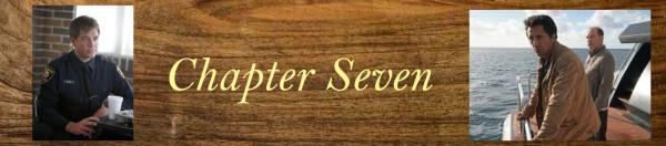 ZZZ7- chapter header Chapter Seven flat.jpg