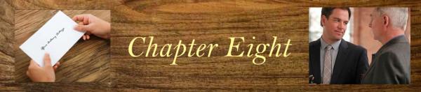 ZZZ8 - chapter header Chapter Eight Take 2 FLAT.jpg