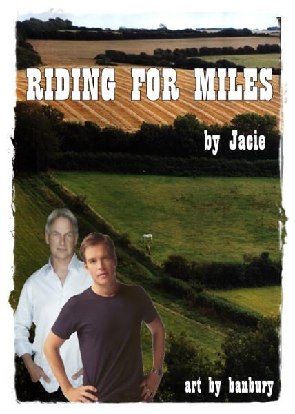 Riding for Miles banner 1.jpg
