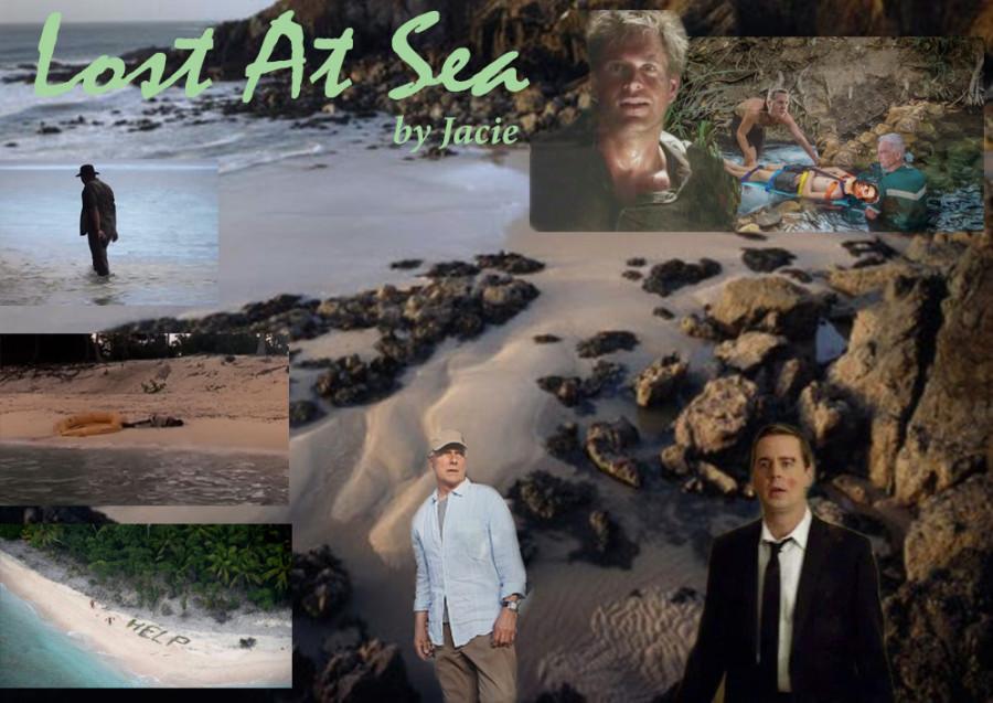 Lost at Sea banner - FLAT VIEW.jpg