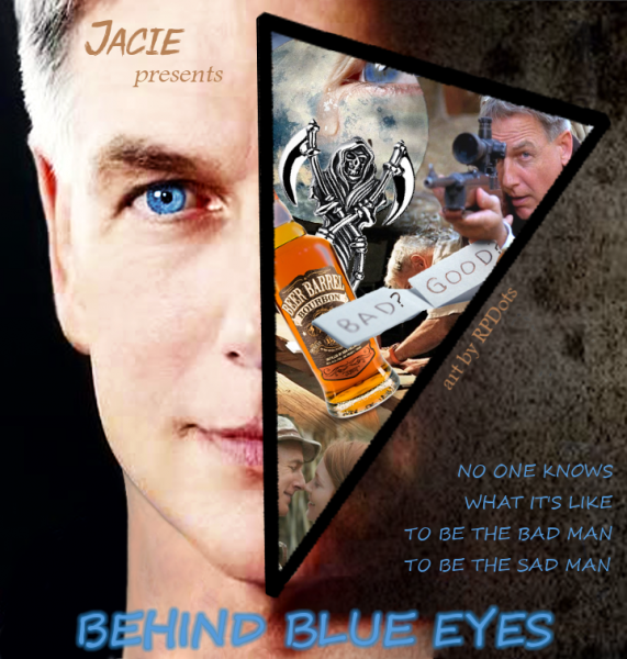 Behind Blue Eyes banner by RPD.png