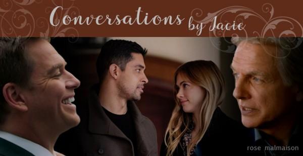 conversations_byjacie_lg.jpg