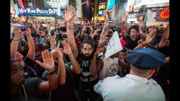 081514-national-michael-brown-shooting-vigils-protests-times-square.jpg