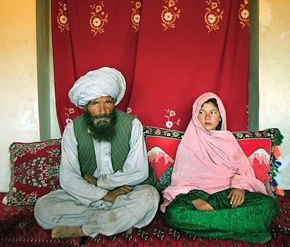 Секс с женой провила по мусылманский