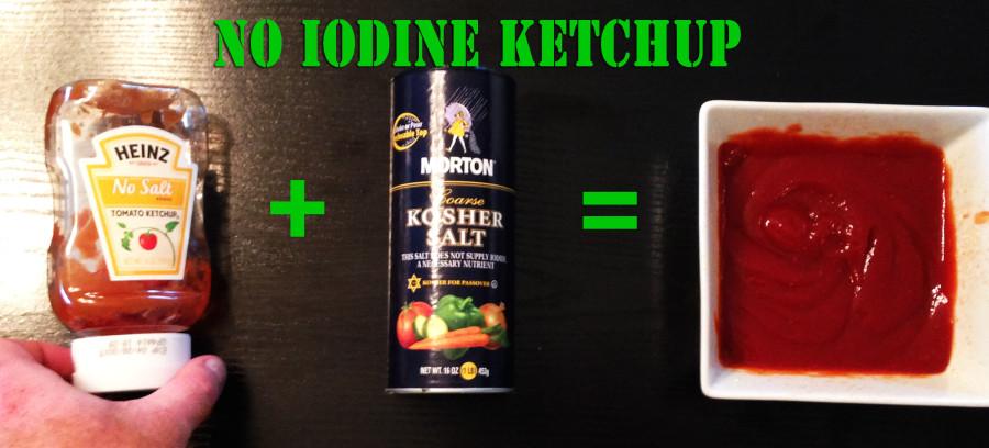 ketchup-final