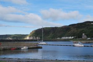 harbour loking towards church.jpg