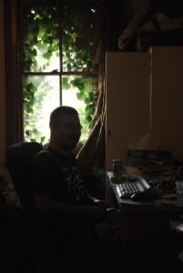 Window bower 2011 pre ivy-clearance.jpg