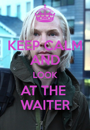 keep-calm-and-look-at-the-waiter