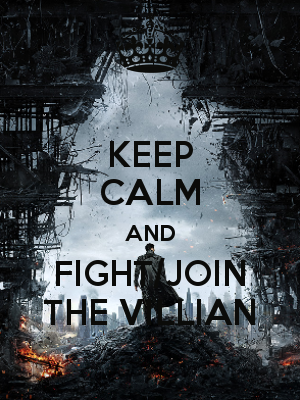 keep-calm-and-fight-join-the-villian