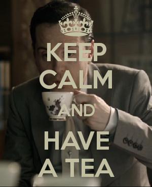 keep-calm-and-have-a-tea-94
