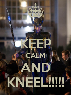 keep-calm-and-kneel-114