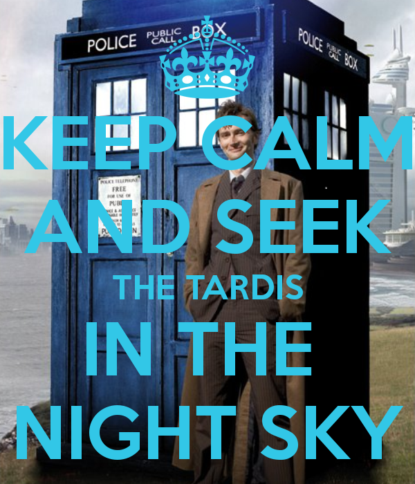 keep-calm-and-seek-the-tardis-in-the-night-sky