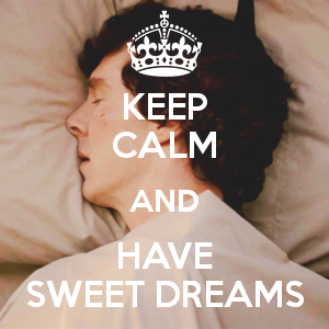keep-calm-and-have-sweet-dreams-69